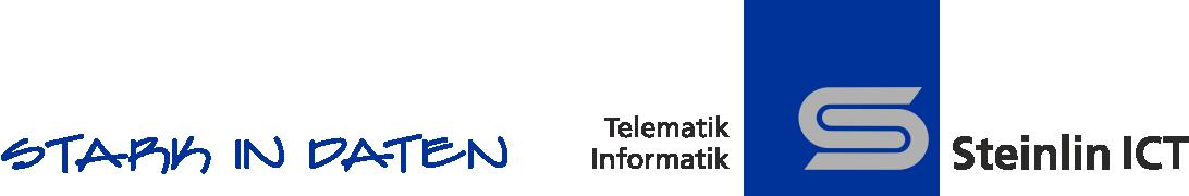 Das ostschweizer Kompetenzzentrum für Informations- und Telekommunikations-Technologien von St.Gallen über Wil bis nach Zürich und Bern.