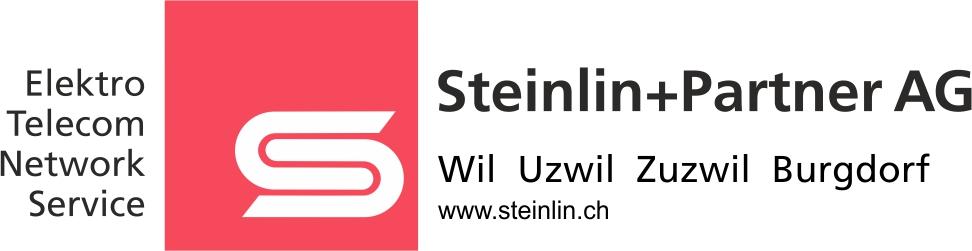 Steinlin + Partner AG