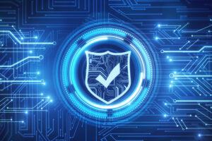 IT-Sicherheit_Steinlin_ICT_Firewall